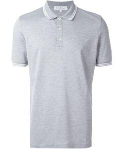 Salvatore Ferragamo | Classic Polo Shirt