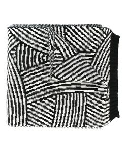 House Of Voltaire | Sibling Jim Lambie Scarf