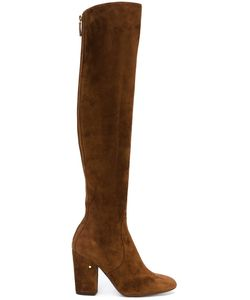 Laurence Dacade | Illusion Boots 38.5
