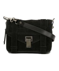 Proenza Schouler | Mini Ps1 Crossbody Bag