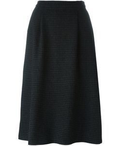 Société Anonyme | Winter Skirt