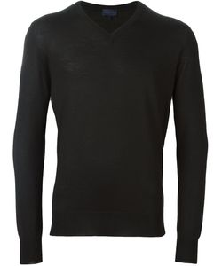 Lanvin | V-Neck Jumper