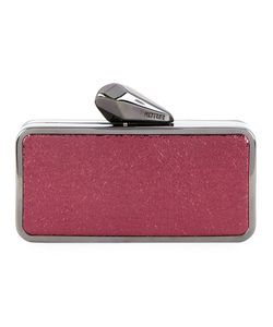 Kotur | Get Smart Clutch