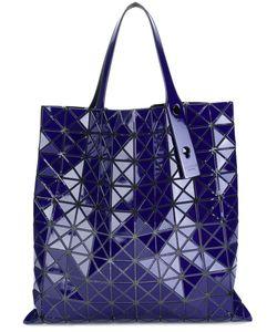 Bao Bao Issey Miyake | Geometrically Structured Shopping Bag