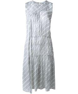 Christian Wijnants | Derra Stripe Dress 38