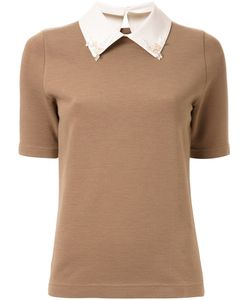 Muveil   Classic T-Shirt