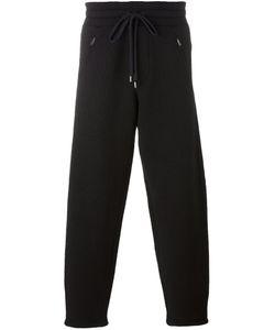Ports | 1961 Drop-Crotch Trousers