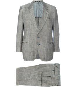 Giorgio Armani | Two Piece Suit