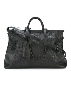 Marsèll | Textured Large Tote