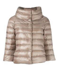 Herno | Padded Jacket