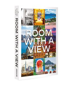 Assouline | Room With A View