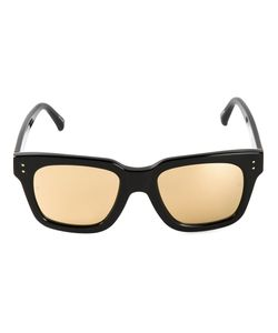 Linda Farrow Gallery | 3.1 Phillip Lim 51 Sunglasses