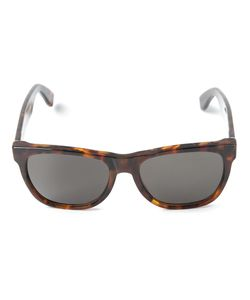 Retrosuperfuture | Havana Sunglasses