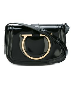 Salvatore Ferragamo | Sabine Shoulder Bag