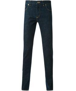 Hl Heddie Lovu | Skinny Jeans