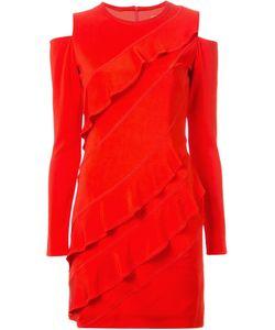 Manning Cartell | On The Edge Mini Dress