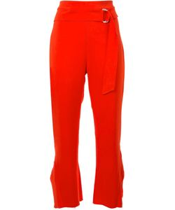Manning Cartell | On The Edge Pants