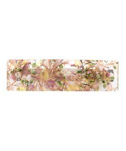 Anrealage | Flower Barretta