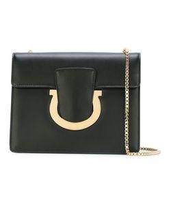 Salvatore Ferragamo   Sabine Crossbody Bag