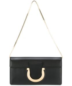 Salvatore Ferragamo   Thalia Shoulder Bag