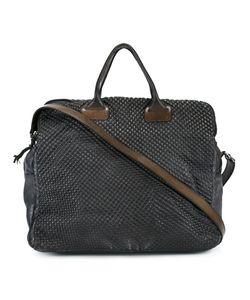 Numero 10 | Oregon Shoulder Bag