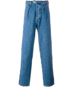 Bleu De Paname | Suedois Jeans