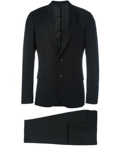 Paul Smith | Two Piece Suit