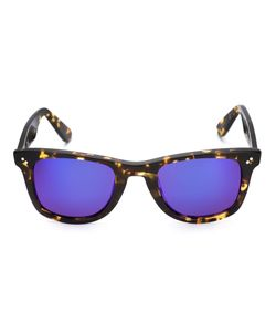 Krewe Du Optic | Charles Sunglasses