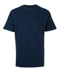 A Kind Of Guise | Qanate Pocket T-Shirt