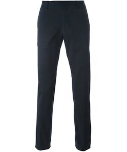 Paul Smith | Tailored Slim Trousers