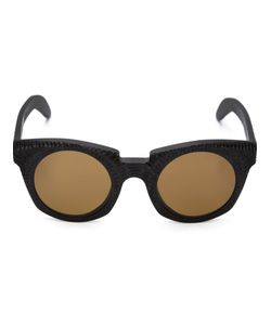 Kuboraum | Mask U6 Sunglasses