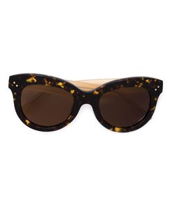 Krewe Du Optic | Julia Sunglasses