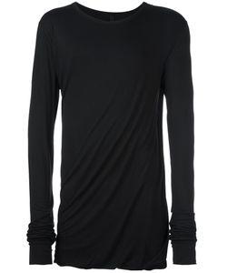 Army Of Me | Extended Sleeve Sweatshirt