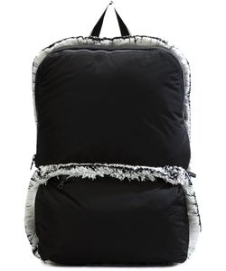 Christopher Raeburn | Lightweight Fringed Backpack