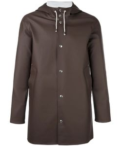 Stutterheim | Stockholm Coat Adult Unisex Small