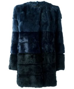 Blugirl | Fur Coat