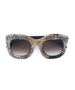 Kuboraum | Mask B2 Sunglasses