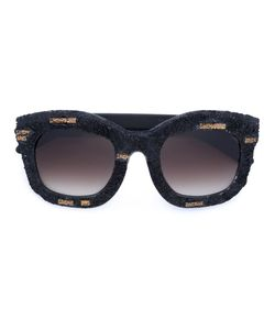 Kuboraum | Mask B2 Sunglasses