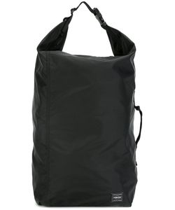 Porter-Yoshida & Co | Flex Oversize Backpack