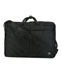 Porter-Yoshida & Co | Porter Briefcase
