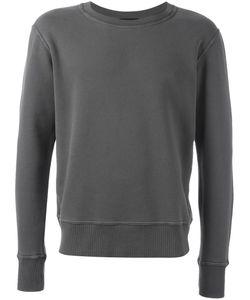 Ann Demeulemeester Grise | Print Sweatshirt