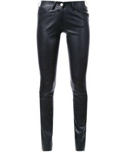 Sylvie Schimmel | Cash Stretch Skinny Trousers