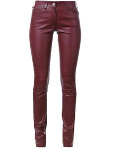 Sylvie Schimmel | Cash Stretch Skinny Trousers