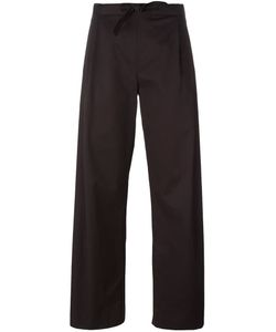Stephan Schneider | Moral Trousers