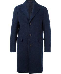 The Gigi | Aliothe Coat 52
