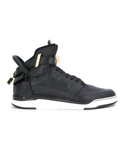 Buscemi   B-Court Sneakers 7