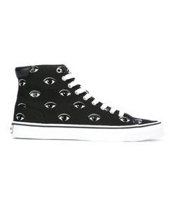 Kenzo | Eyes Sneakers 45