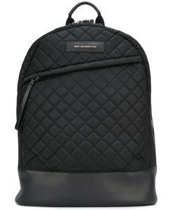 Want Les Essentiels De La Vie   Kastrup 15 Backpack