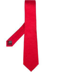 Fashion Clinic | Woven Silk Tie