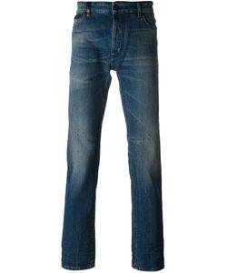 Marcelo Burlon County Of Milan   Slim-Fit Jeans 29